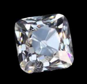 Diamante Mazzarino