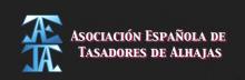 Asociación Española de Tasadores de Alhajas