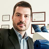 Pablo López Pérez